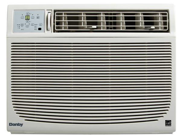 dac150bbuwdb danby 15 000 btu window air conditioner en us. Black Bedroom Furniture Sets. Home Design Ideas