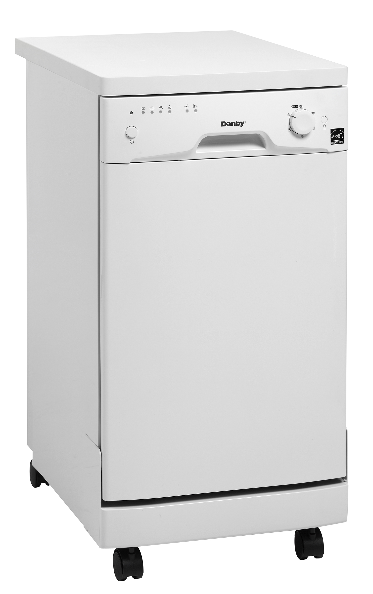 ddw1801mwp | danby 8 place setting dishwasher | en-us