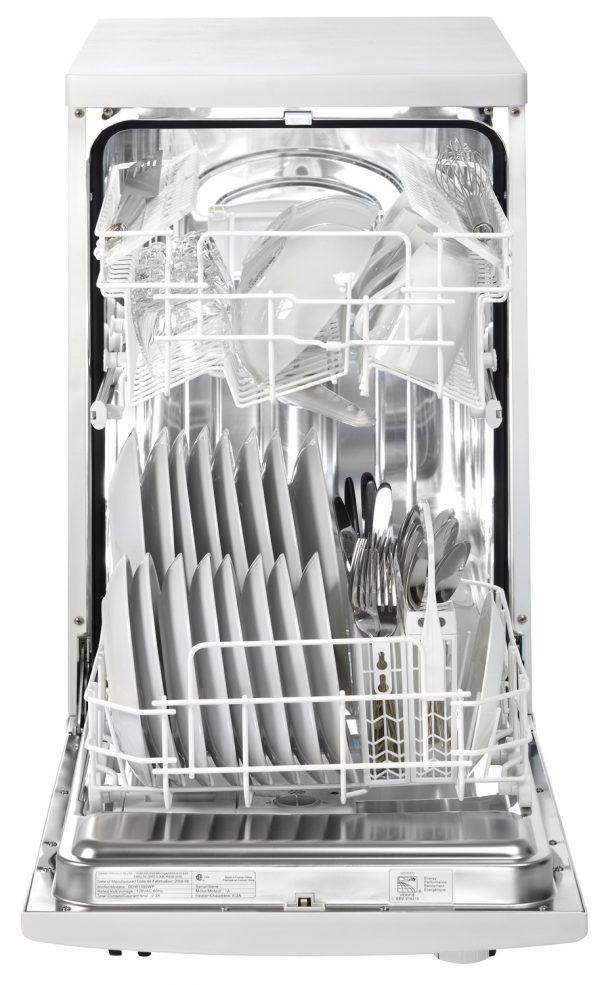 DDW1801MWP   Danby 8 Place Setting Dishwasher   EN-US