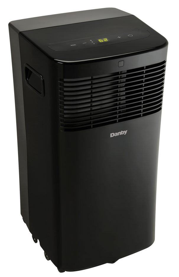 Dpa080bacbdb Danby 8 000 Btu Portable Air Conditioner En
