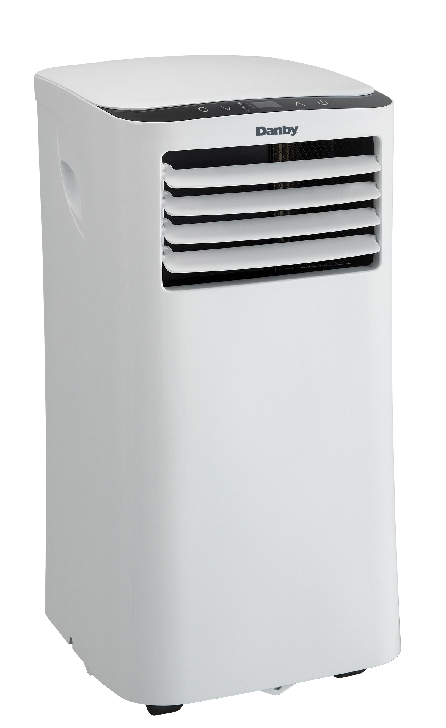 Dpa080ub1gdb Danby 8000 Btu Portable Air Conditioner En Us