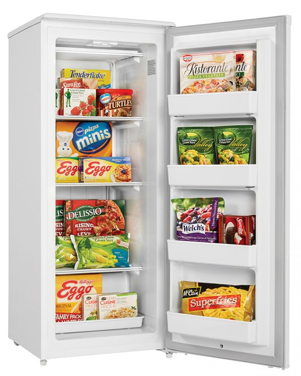 dufm101a1wdd1 danby designer 10 1 cu ft upright freezer en us rh danby com User Guide Template User Guide Template