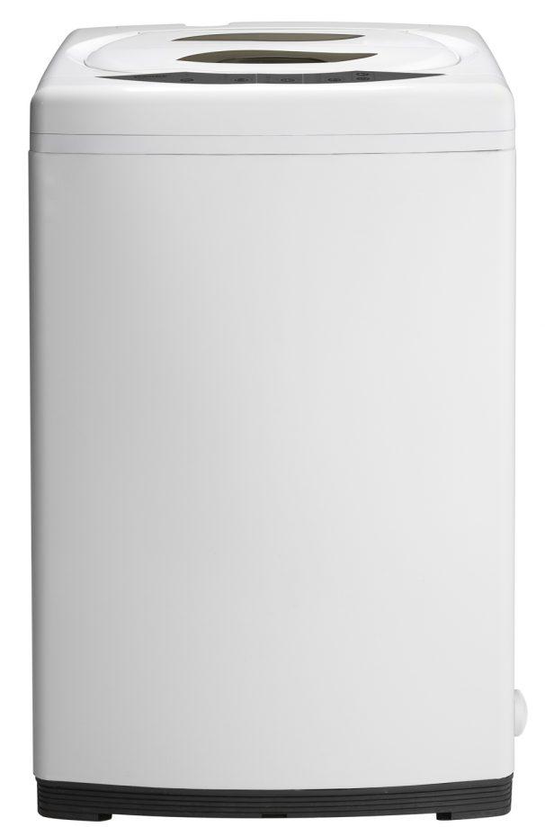Dwm17wdb danby poid machines laver le linge fr - Machine a laver portative ...