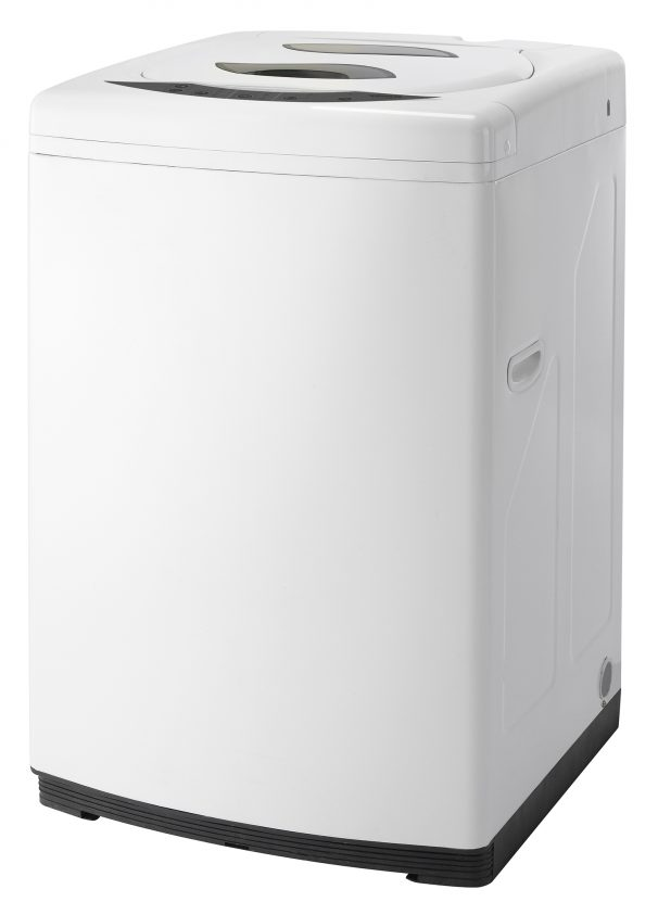 Exceptional Danby 11.02 Lb Washing Machine