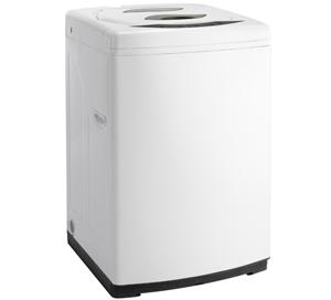 Danby 11.02 poid Machines à laver le linge - DWM17WDB