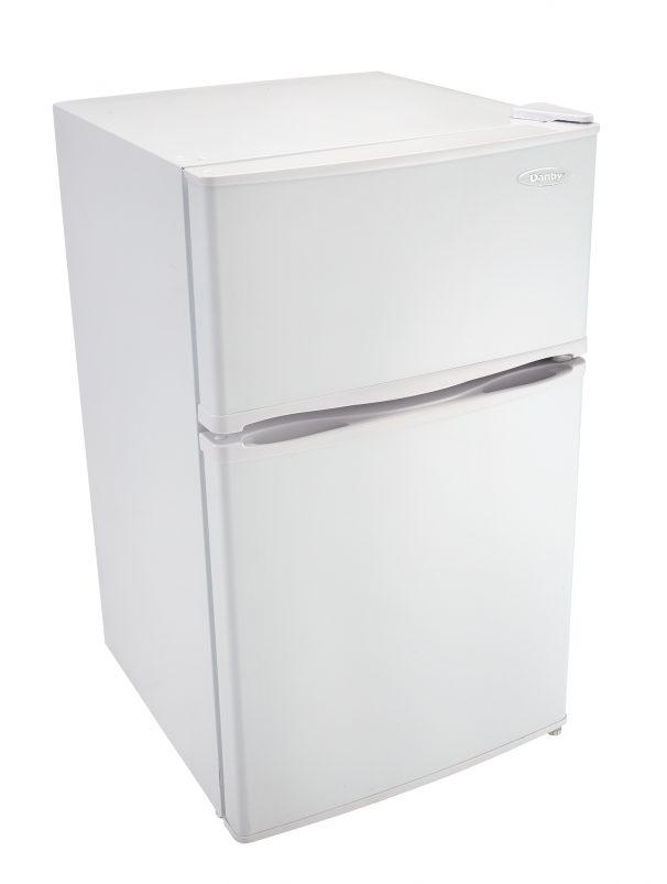 Danby Réfrigération Compact - DCR032C3WDB