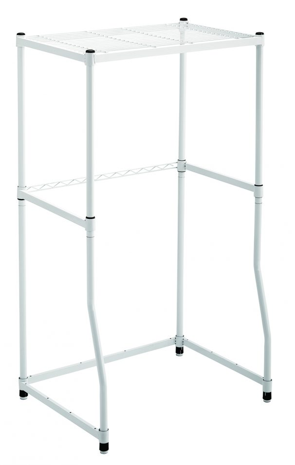 Danby Laundry Stacking Kit - DLS060WDB