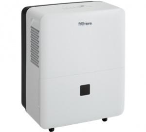 Premiere 30 Pint Dehumidifier - DDR30B3WP