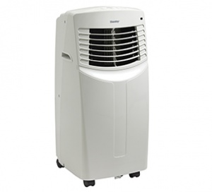Danby 8500 BTU Portable Air Conditioner - DPA085CB1GDB