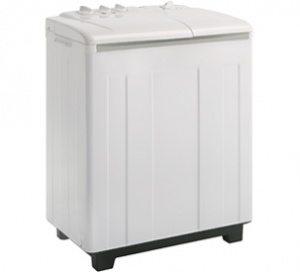 Danby 9.9 poid Machines à laver le linge - DTT100A1WDB