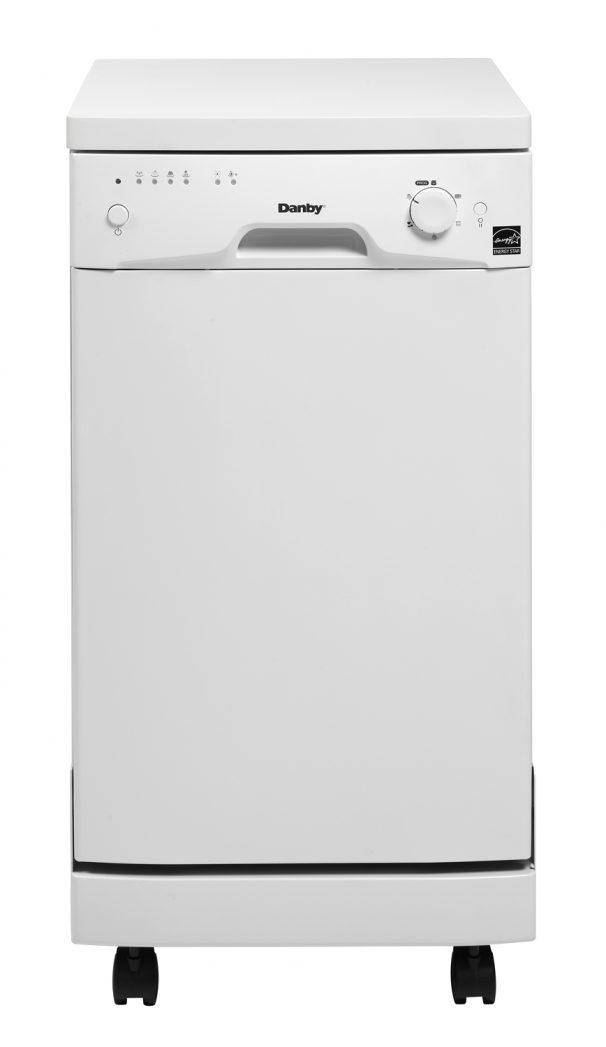ddw1801mwp danby 8 place setting dishwasher en rh danby com