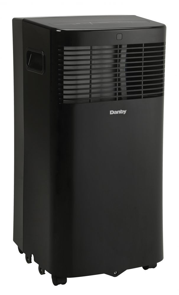 Danby 6,000 BTU Portable Air Conditioner - DPA060BACBDB