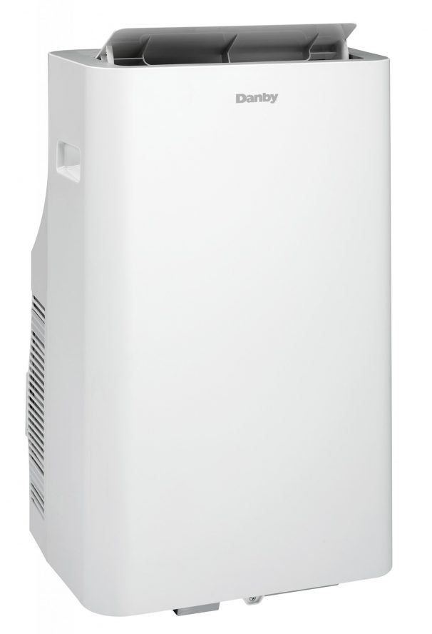 dpa120bccwdb danby 12 000 btu portable air conditioner. Black Bedroom Furniture Sets. Home Design Ideas