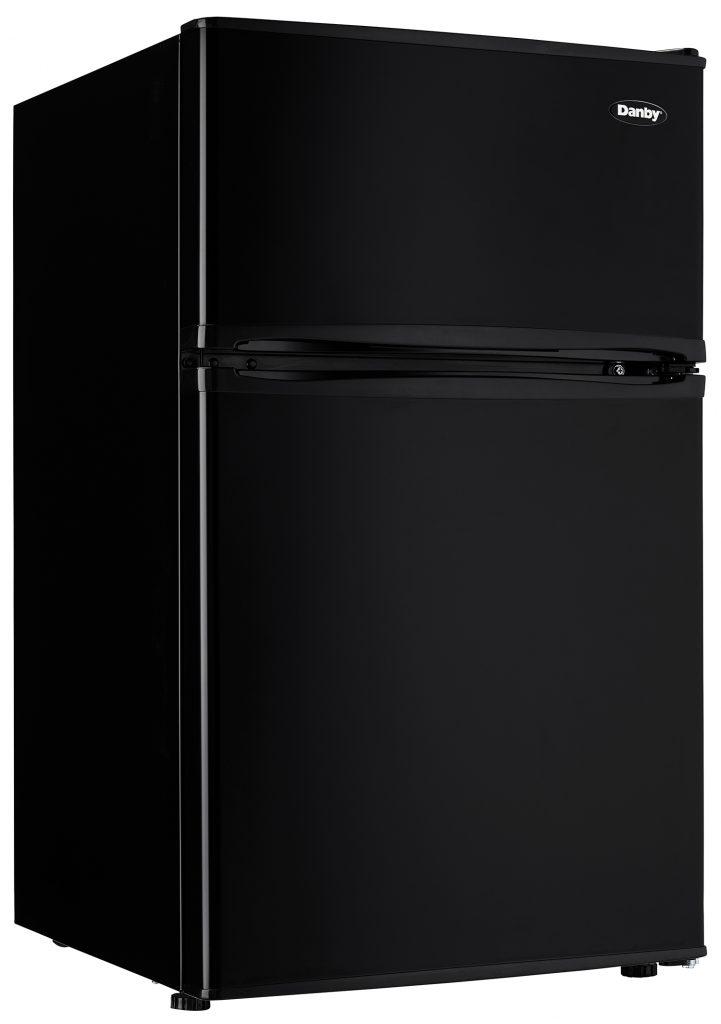 Dcr032c3bdb Danby 3 2 Cu Ft Compact Refrigerator En Us