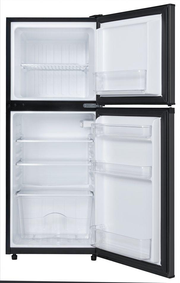 Dcr047a1bbsl Danby 4 7 Cu Ft Compact Refrigerator En Us