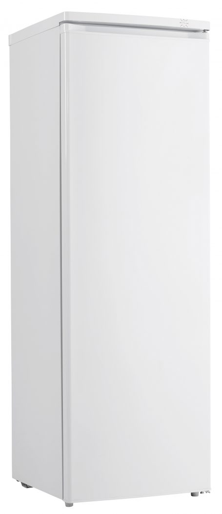 Danby 7.1 cu. ft. Upright Freezer - DUFM071A1WDB