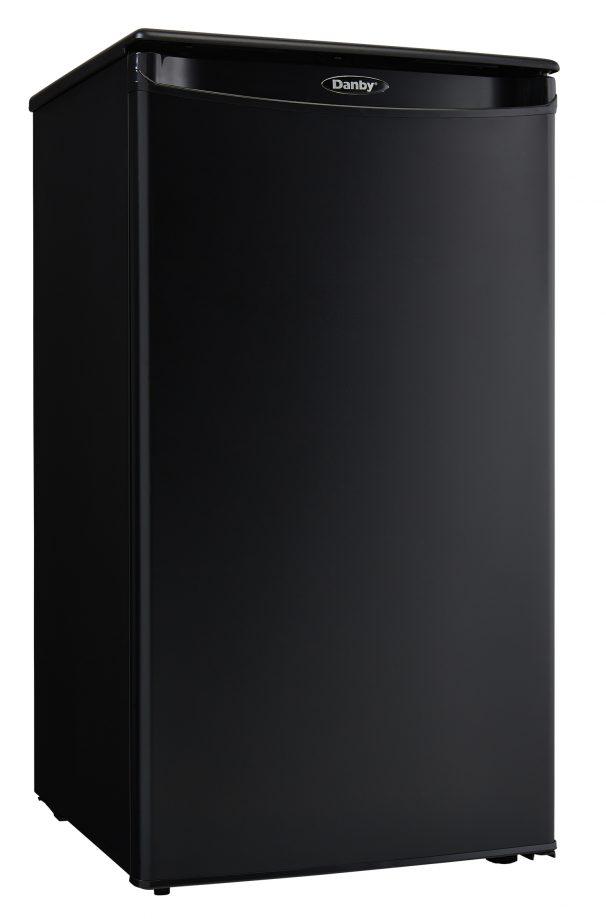 Danby 3.2 cu. ft. Refrigeradores Compacto - DCR032XA3BDB