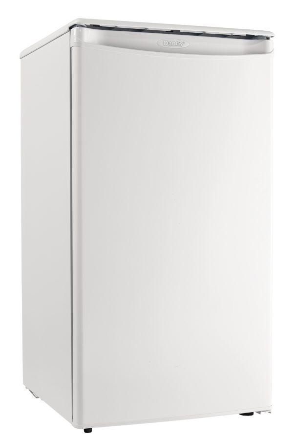 Danby 3.2 cu. ft. Refrigeradores Compacto - DCR032XA3WDB