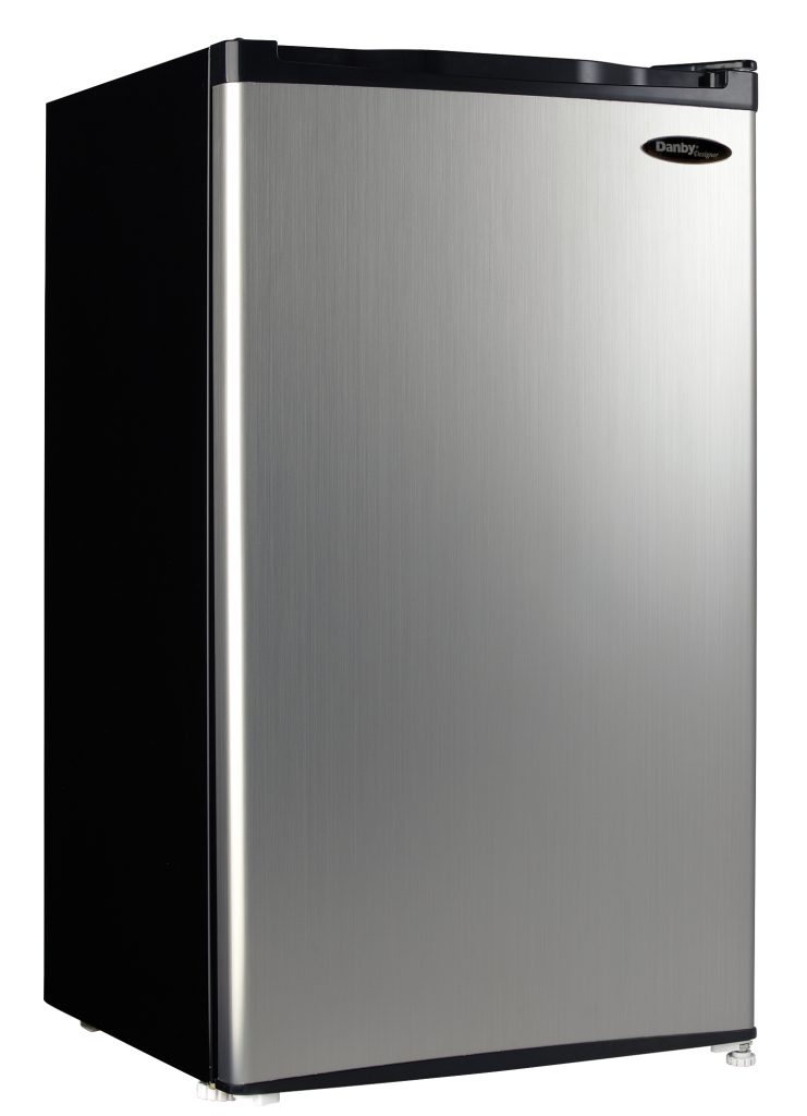 danby chatrooms Shop hsn for a wide selection of danby compact refrigerator from top brands whether you are looking for the best danby compact refrigerator or top-of-the-line danby compact refrigerator at affordable prices, you'll find a variety of danby compact refrigerator that fits your needs and budget.