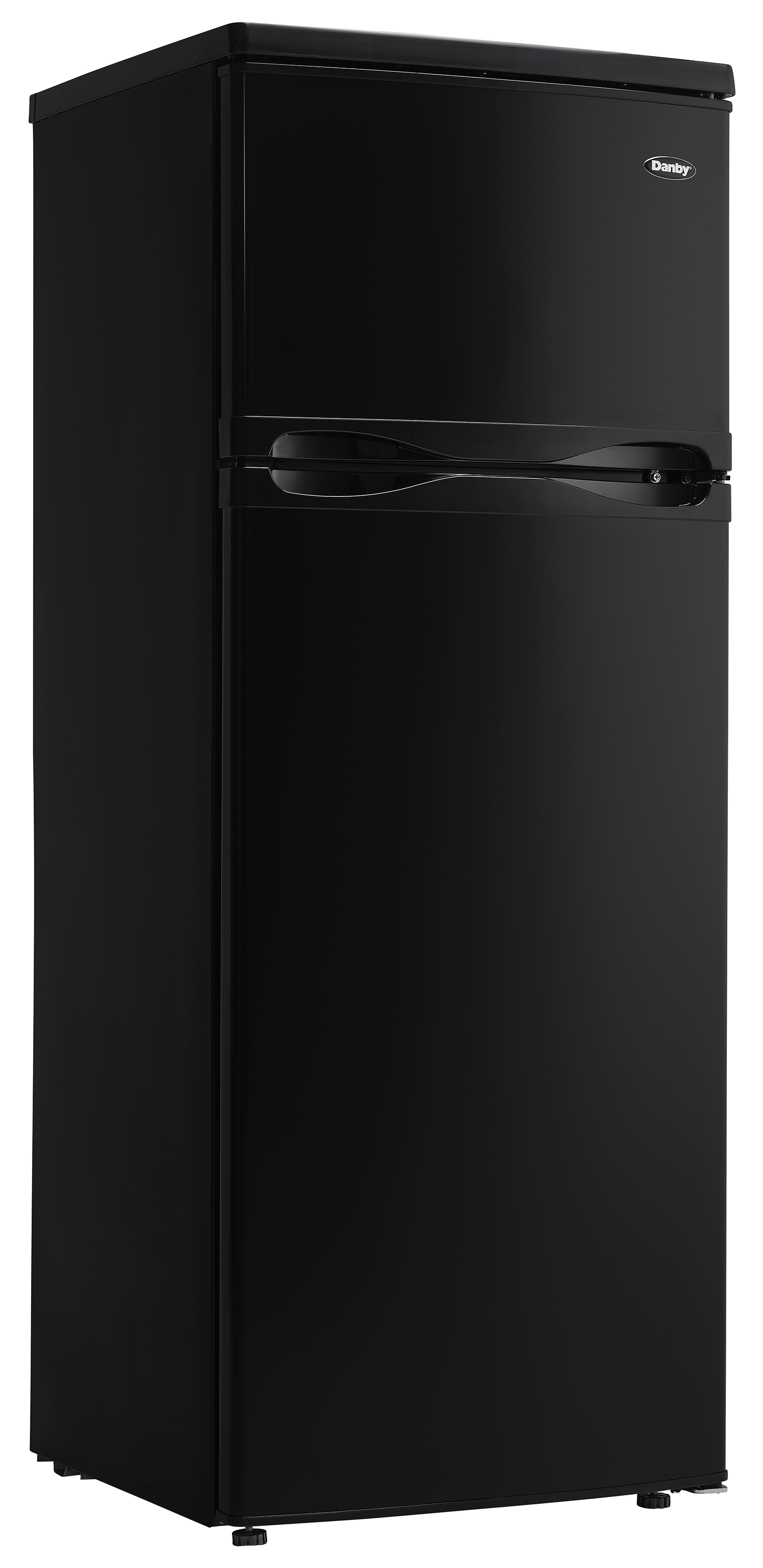 Dpf073c1bdb danby 7 3 cu ft apartment size for Apartment size ice maker