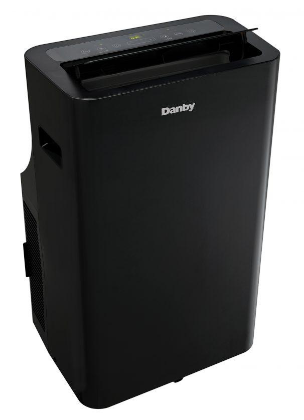 Dpa140bdcbdb Danby 14 000 Btu Portable Air Conditioner