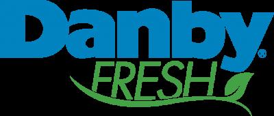 Danby Fresh Logo
