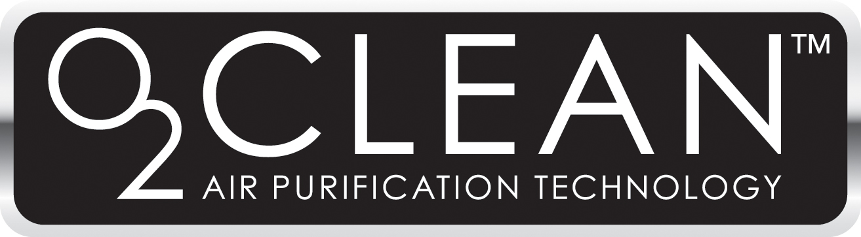 O2Clean
