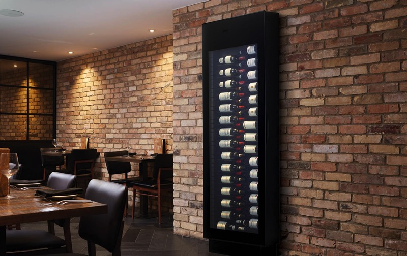 Key Things To Look For When Choosing A Wine Display Unit