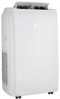 Danby 12,000 BTU (5,800 BTU SACC**)  Portable Air Conditioner - DPA120EAUWDB