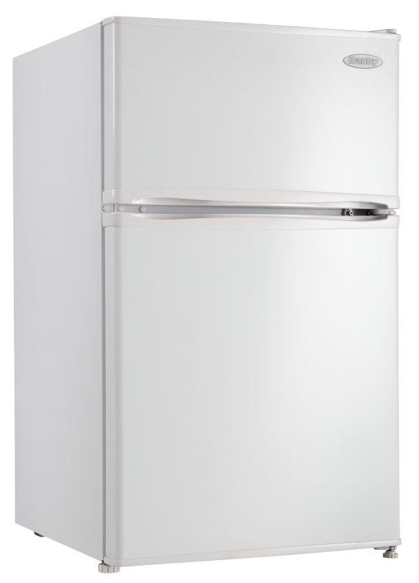 Danby 3.2 cu.ft Compact Refrigerator - DCR032C3WDB