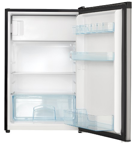 DCR045B1BSLDB-3 | Danby 4 5 cu  ft  Compact Refrigerator