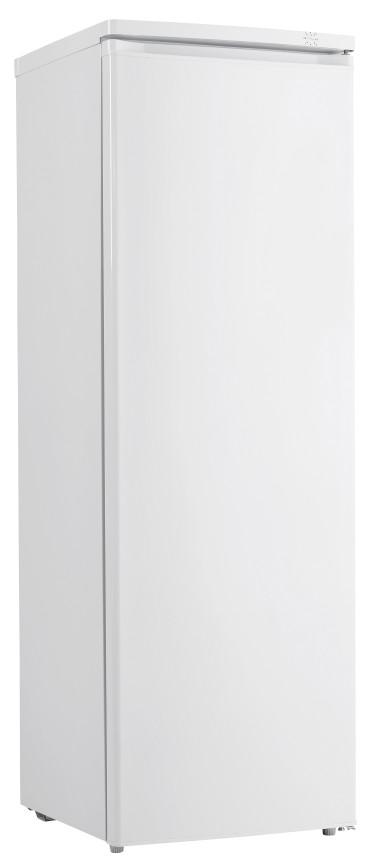 Danby 7.1 cu. ft. Upright Freezer - DUFM071A2WDB
