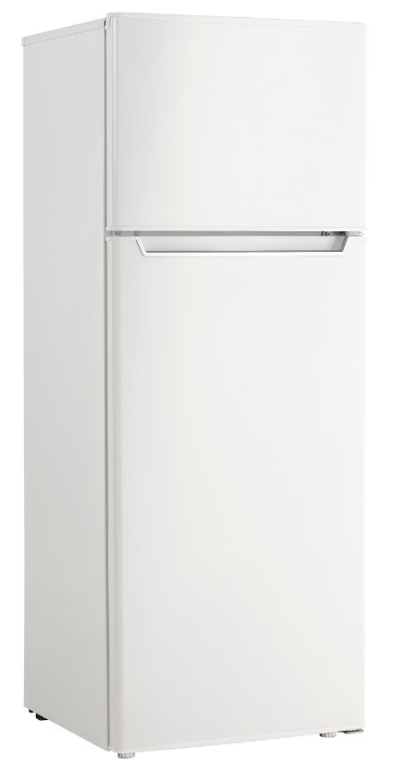 Danby  7.3 cu. ft. Apartment Size Refrigerator - DPF073C2WDB