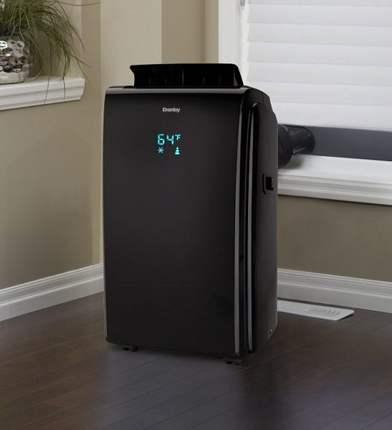 How to Determine the Best Air Conditioner Unit For Your Home