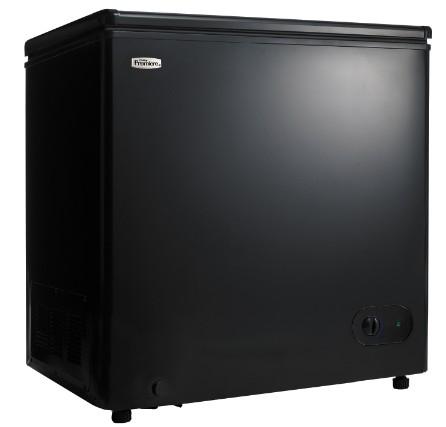 Danby 5.5 cu. ft. Chest Freezer - DCF055A2BP