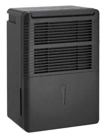 Danby 50 Pint Déshumidificateur - DDR50B1BDB