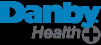 Danby Health