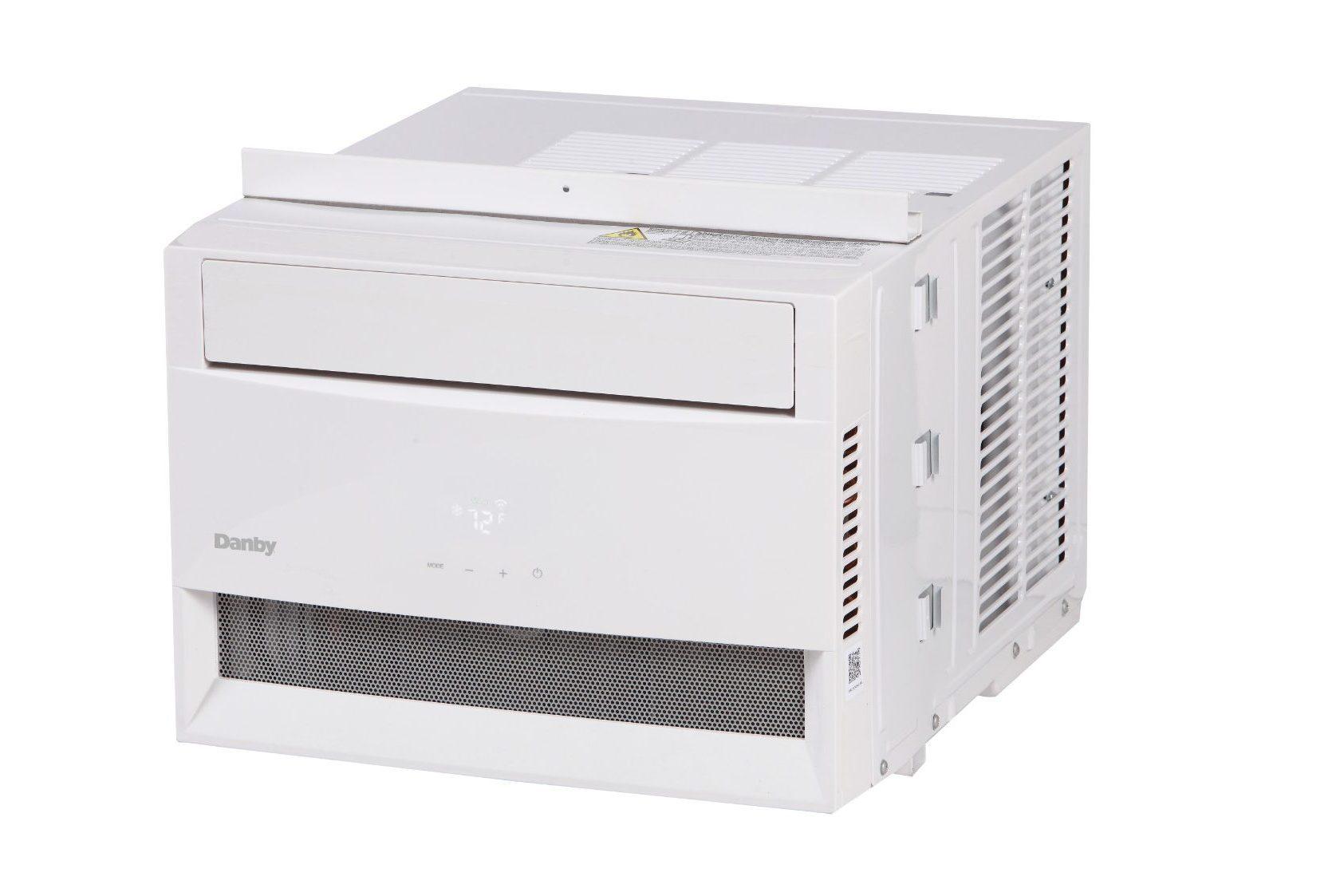DAC080B5WDB