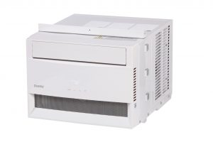 DAC120B5WDB-6