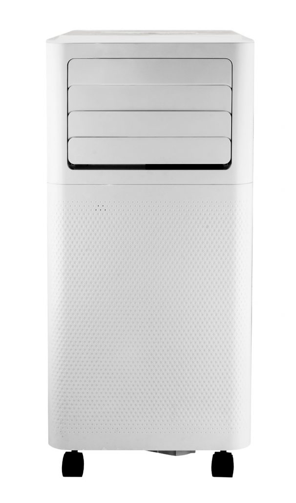 Danby  8,000 BTU  Portable Air Conditioner - DPA080E2WDB-6