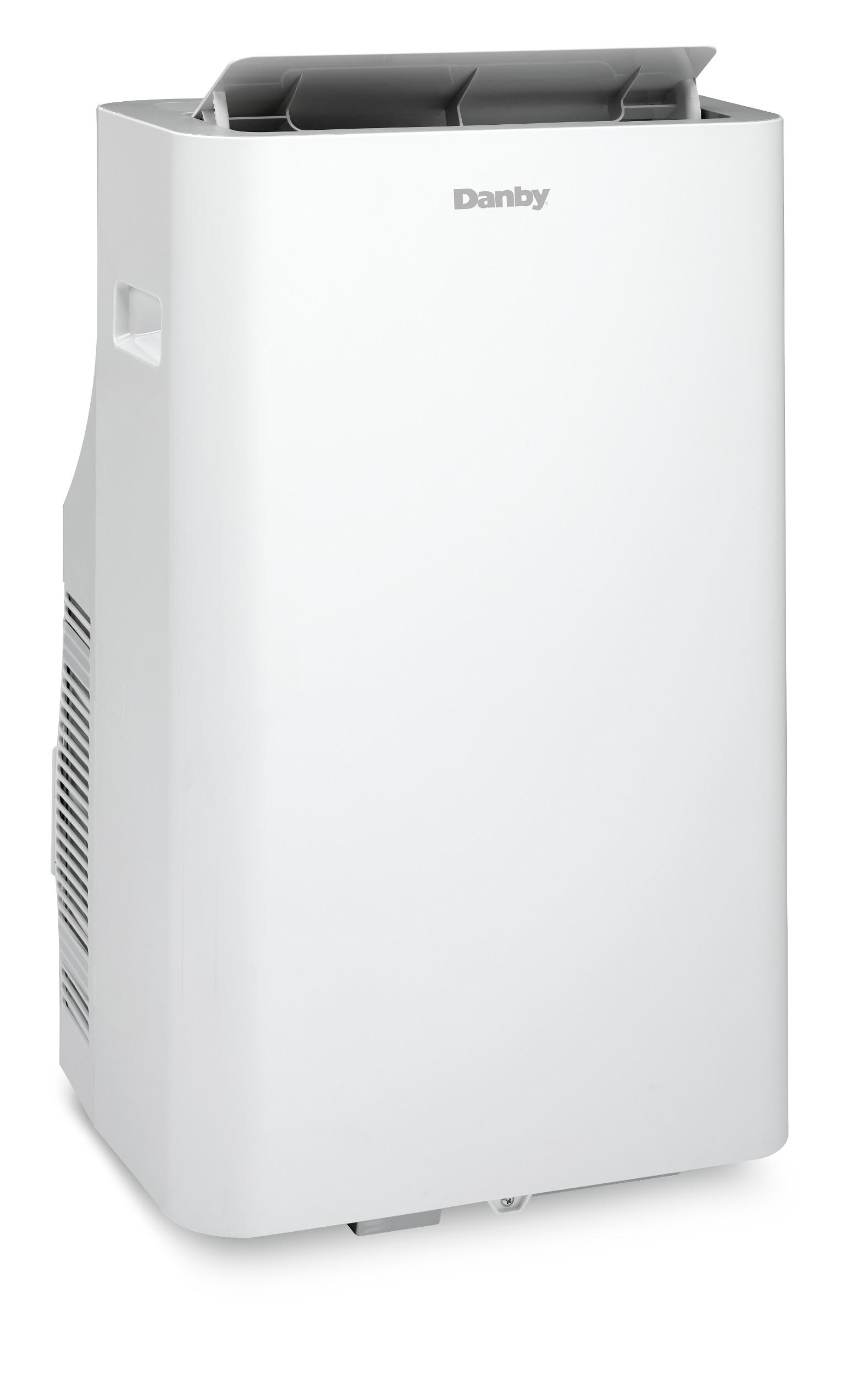 DPA120B8WDB-6