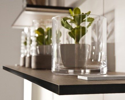 Personalising your kitchen