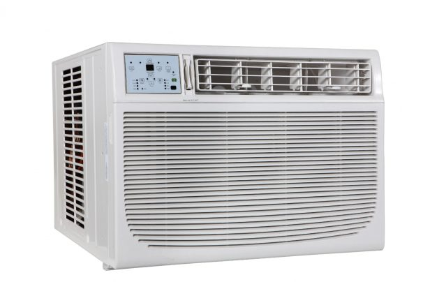 Danby 15,000 BTU Window Air Conditioner - DAC150EB2WDB-6