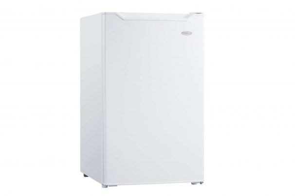 Danby Diplomat 4.4 cu. ft. Compact Refrigerator - DCR044B1WM