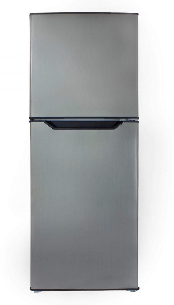 Danby 7.0 Cu.ft. Apartment Size Refrigerator - DFF070B1BSLDB-6
