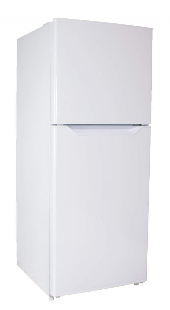 Danby 10.1 cu. ft. Apartment Size Refrigerator - DFF101B2WDB