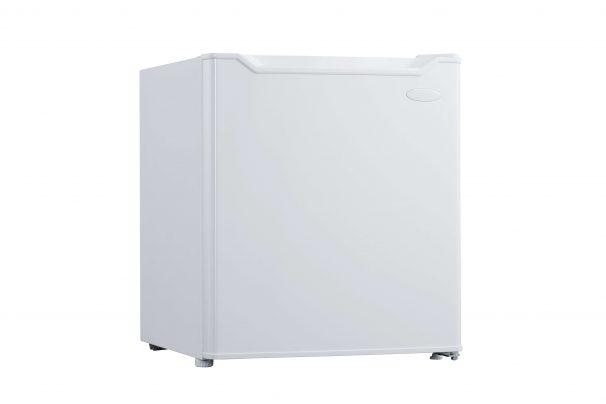 Danby 1.7 Cu.Ft. Compact Refrigerator - DCR017B1WM