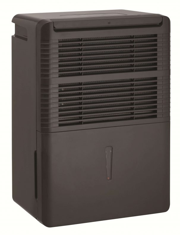 Danby 50 Pint DoE Dehumidifier - DDR050BIBDB
