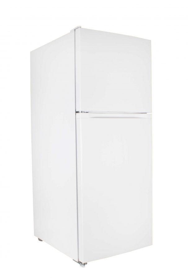 Danby 12.1 cu. ft. Apartment Size Refrigerator - SYFF121C1WL