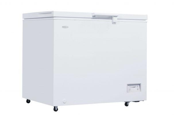 Danby Diplomat 9.0 cu. ft. Chest Freezer - DCF090B1WM